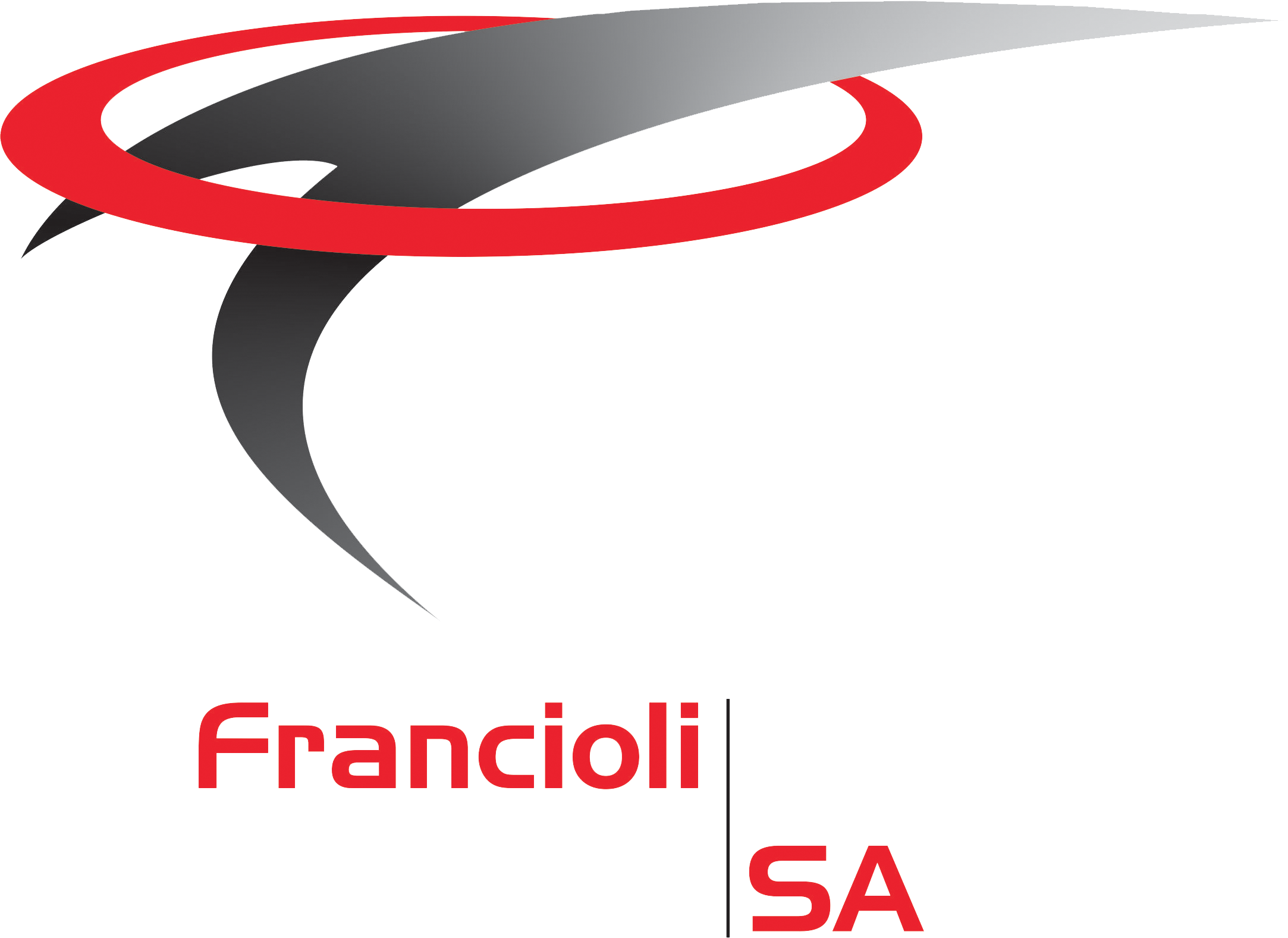 francioli-sa.ch